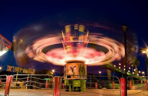 carnival-ride2