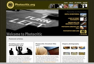 photocritic_review