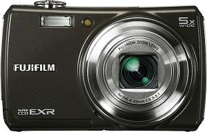 finepix-f200exr