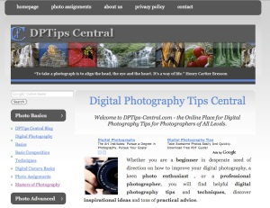 10_best_digital_photography_sites