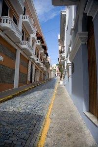 san-juan-street