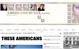americansuburbX
