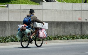 homeless_bicycle