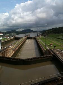 panama_canal_lock