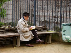 person_reading